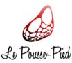 Le Pousse Pied